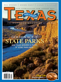 txparks_cover01 copy.png