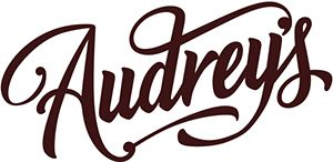 audreys.final.logo.color.sm.jpg