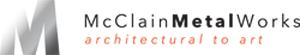 mcclain-logo-process_horizontal.png
