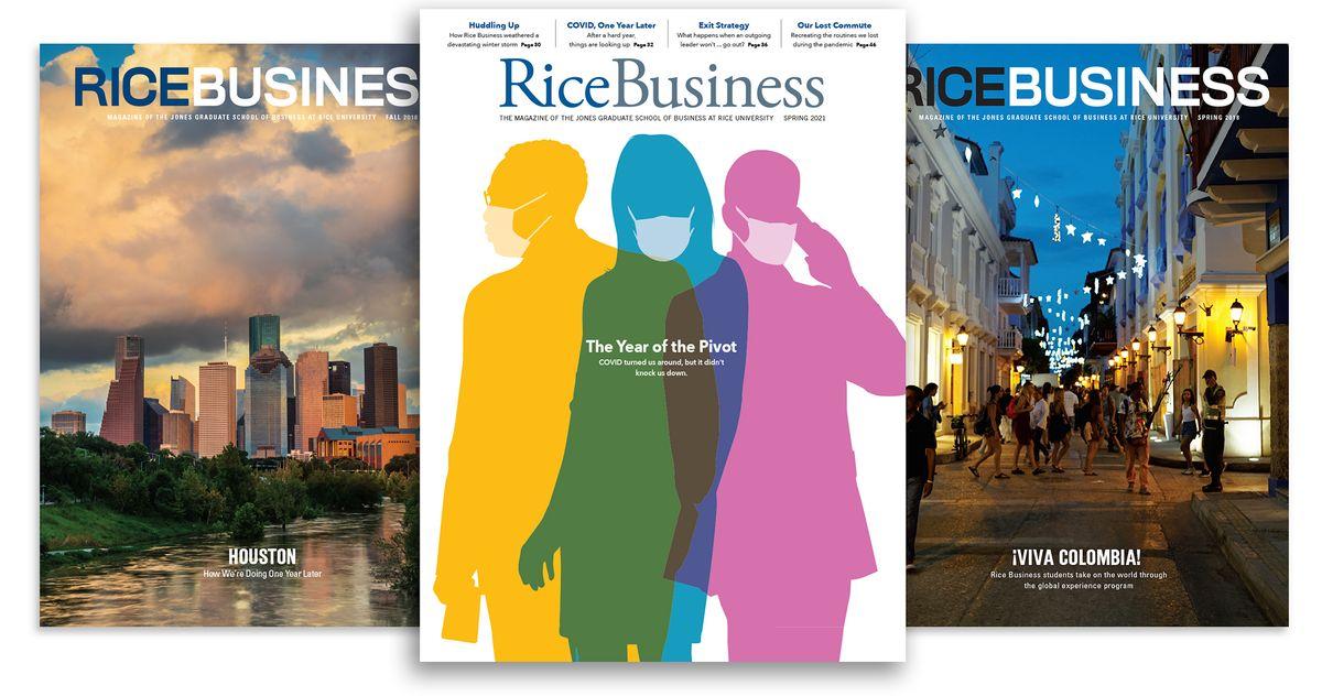 ricecovers.New2021.jpg