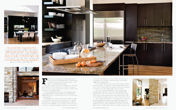 urbanhome_spread02.png