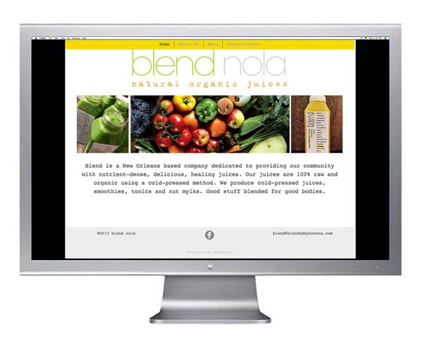 blendwebsite.jpg