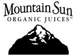 mtsun.logo.png