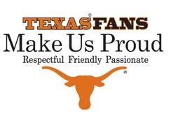 ut_fans.logo.png