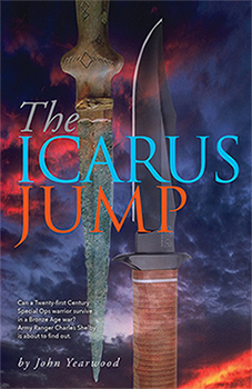 icarusjump.cover.jpg