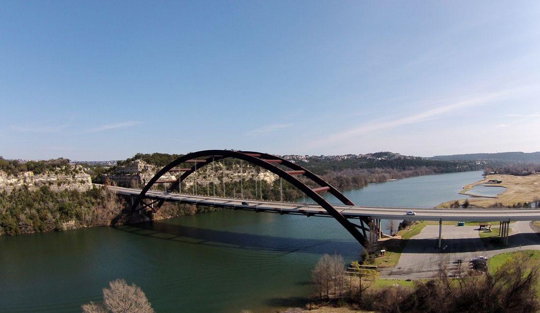 drone.360bridge.02.jpg