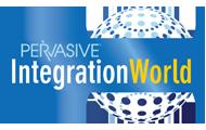 pervasive_worldlogo.png
