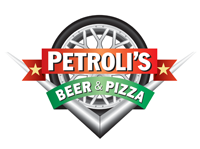 petrolis_logo.png