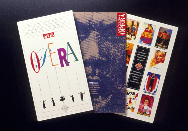 sfopera_bookcovers.png
