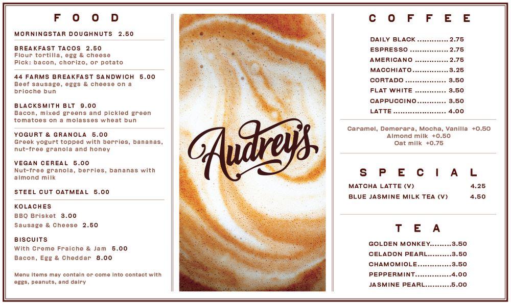 audrey.menu.3.4.20.jpg