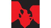austinshelter.logo.png
