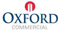 oxford.logo-small.png