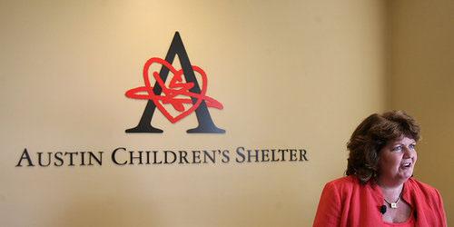 austin_childrens_shelter-1.jpg
