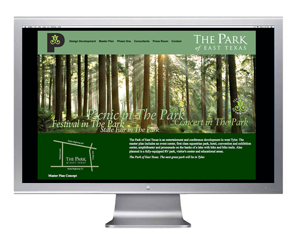 park_website.png
