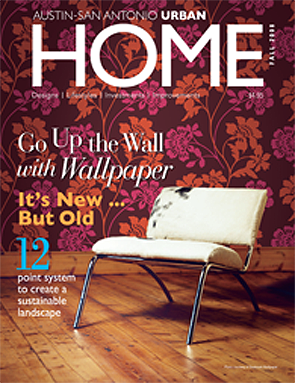 urbanhome_cover02.png