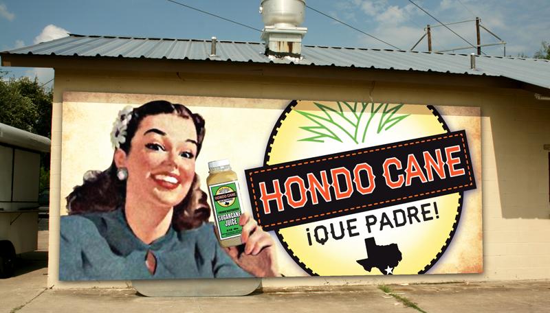 wall.mural.hondo.jpg