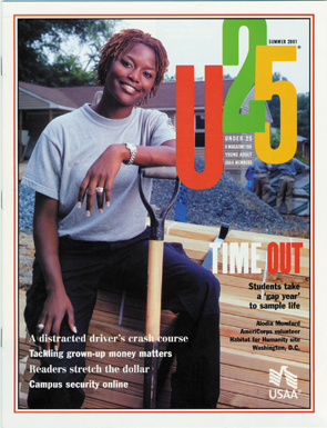 usaa_u25.cover.png
