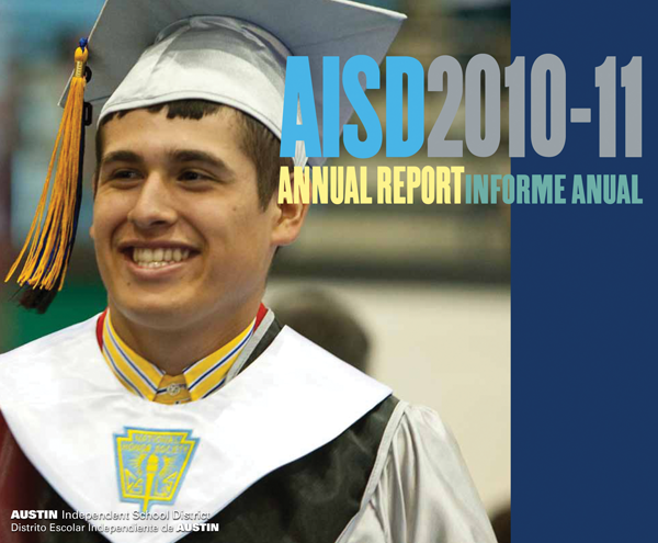 aisd_arcover.png
