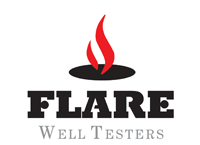 logo_flarewell.png