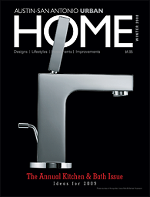 urbanhome_cover1.png