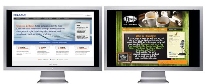 pervasive.flipnotics_websites.png