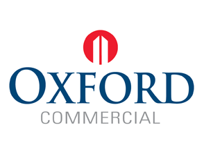 oxford.logo.png