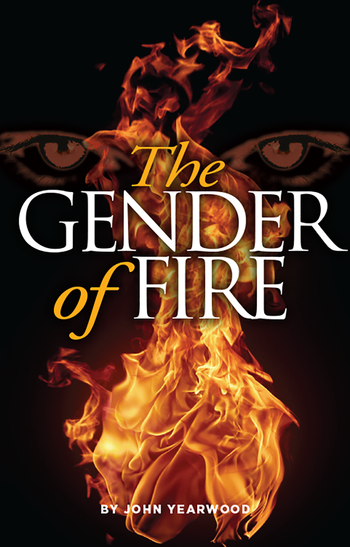 genderoffire.cover_REV3.png