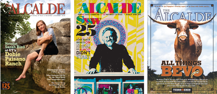 alcalde_3covers.png