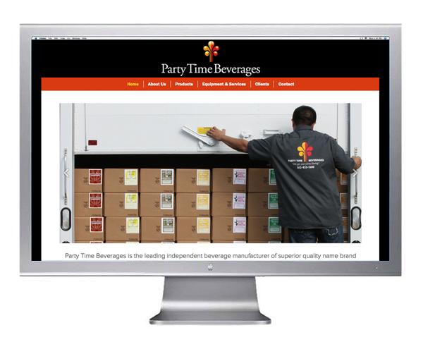 partytimewebsite.jpg