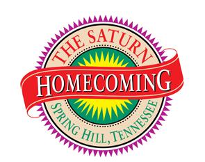 saturn_homecom.logo.png