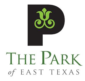 park_logo.png