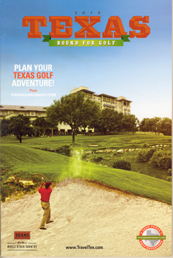 txmonth.golfguide.png