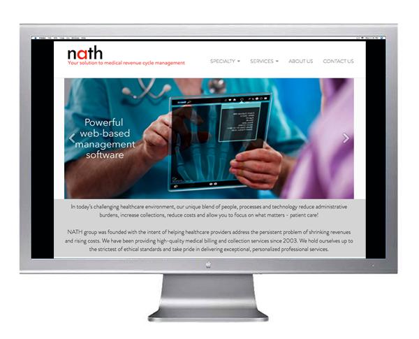 nathwebsite.png