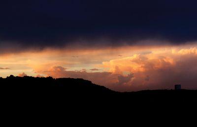ATX.2014.storm01.jpg