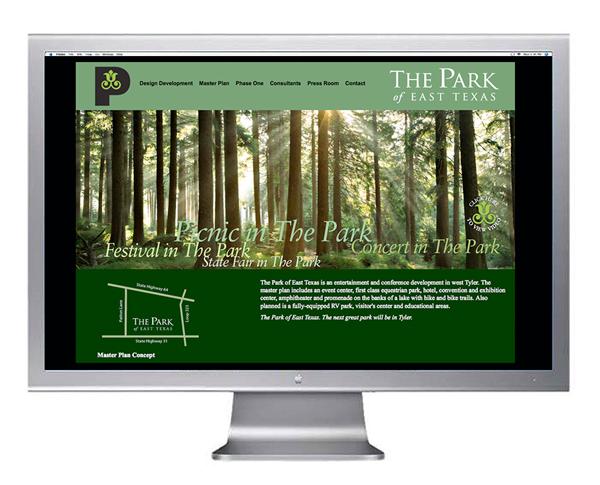 park_website.png