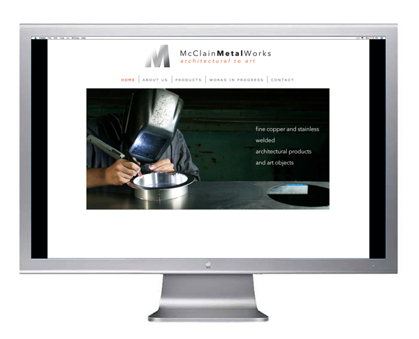 mcclainwebsite.jpg