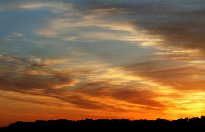 atx.2019.sunrise04.jpg