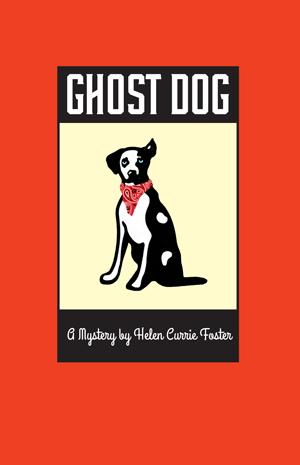 ghostdog.cover.png