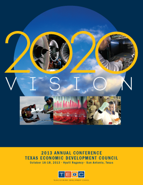 tedc.conf2020.cover.png