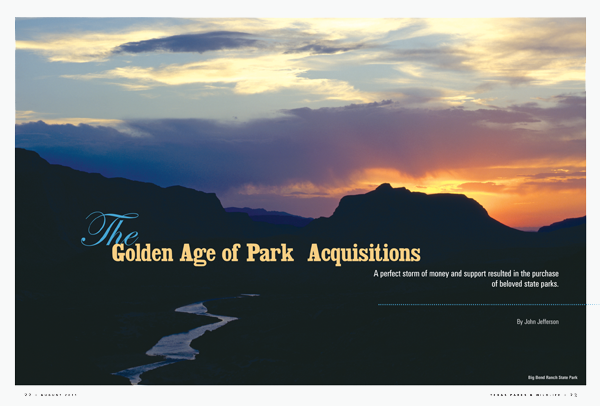 parks_spread01.png