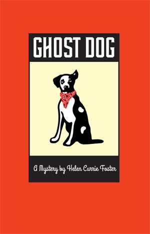 ghostdog.cover.png