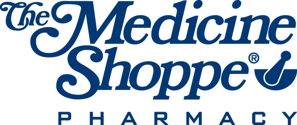 MSI - The Medicine Shoppe Lake St. Louis