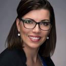 Jennifer D. Carroll