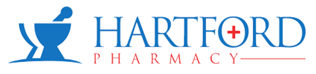 Hartford Pharmacy