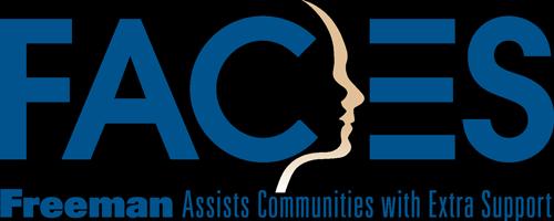 Color-FACES-Logo.png