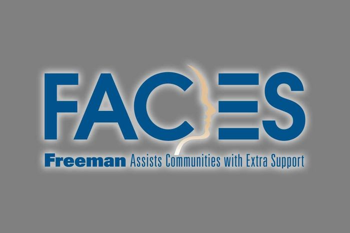 FACES-logo.jpg