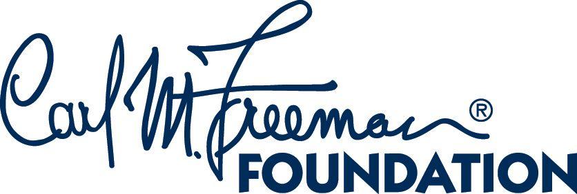 cmf foundation.jpg