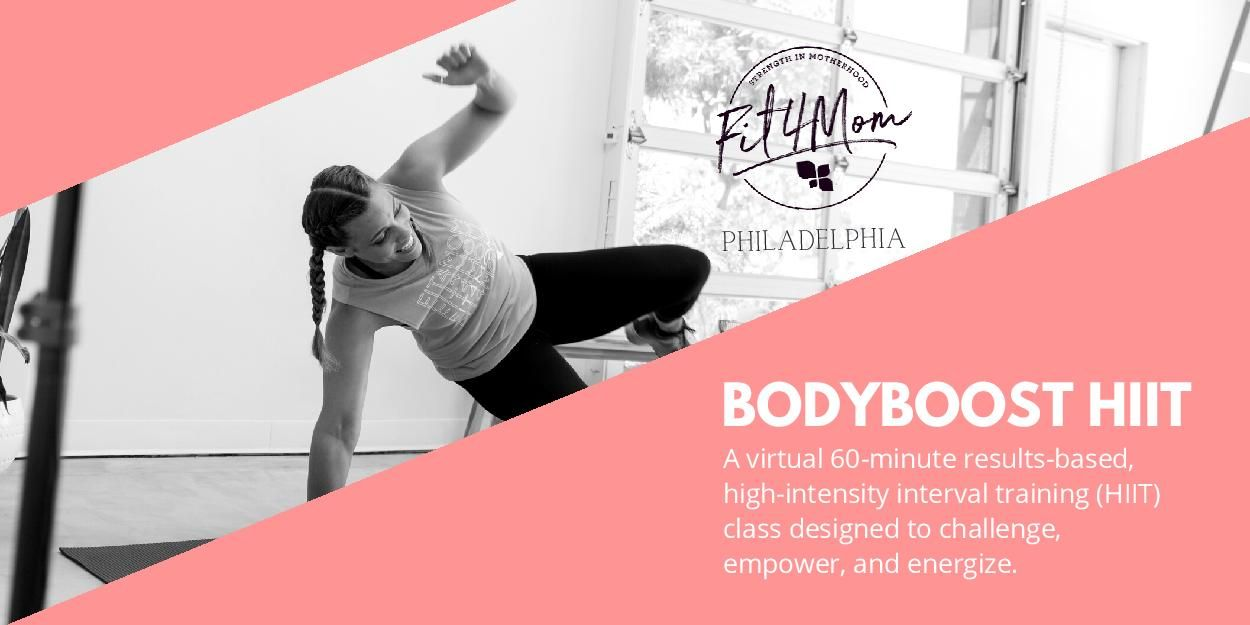 bodyboost hiit form images(1)-page-001.jpg