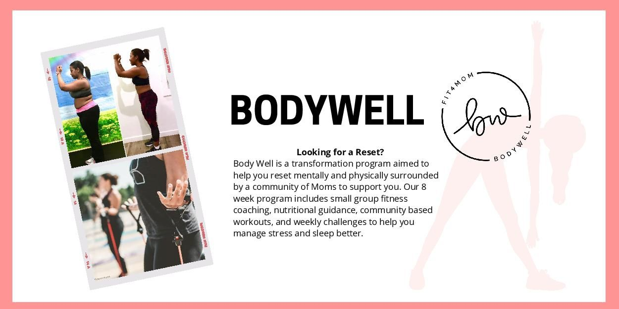 bodywell form images(1)-page-001.jpg