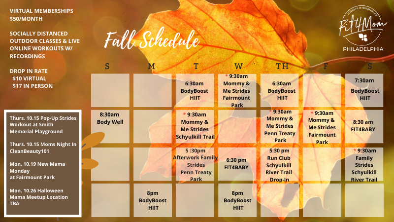 800w fall calendar oct 22 - 31 (1).png
